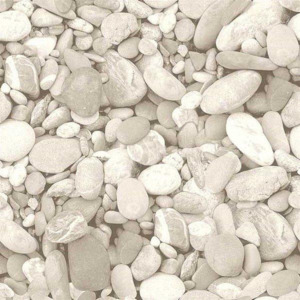 Papel de Parede Roll In Stones- J996-09
