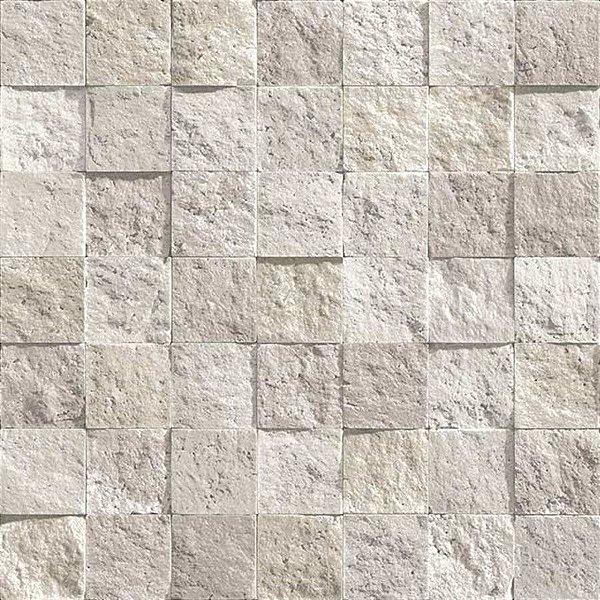 Papel de Parede Roll In Stones- J860-07