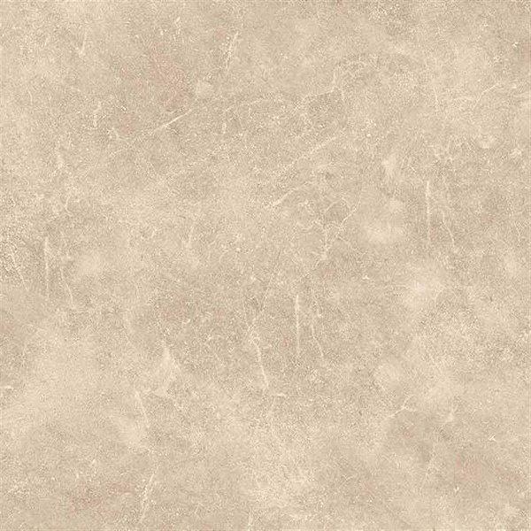 Papel de Parede Roll In Stones- J754-08