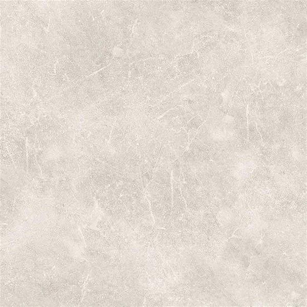 Papel de Parede Roll In Stones- J754-17