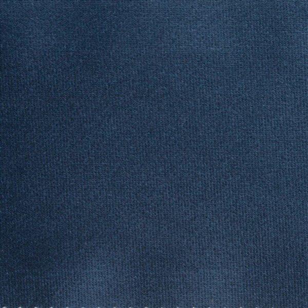 Veludo Pavia Azul