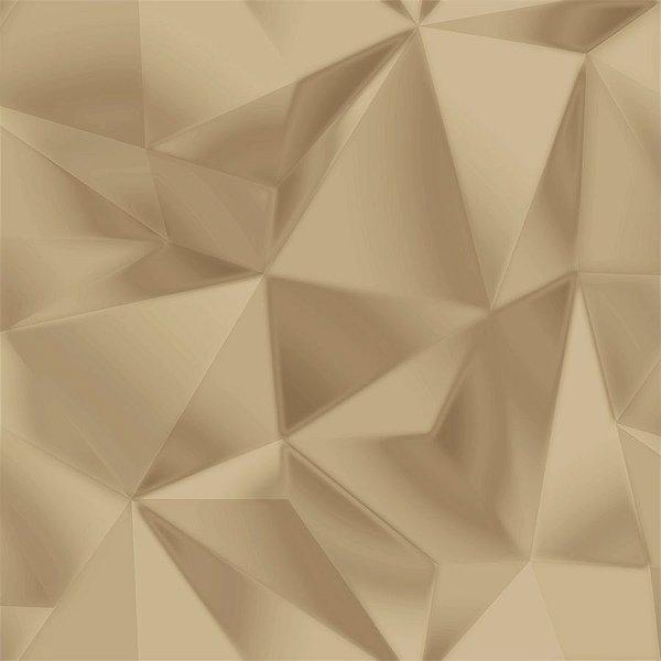Papel de Parede Vinílico Reflets L77102