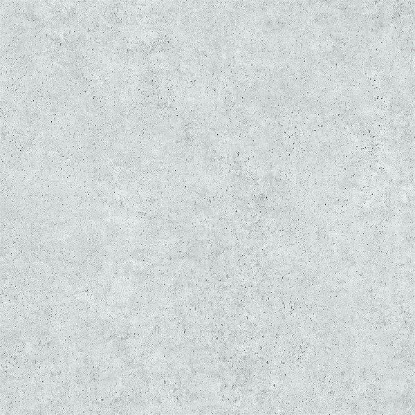 Papel de Parede Vinílico Reflets L69319