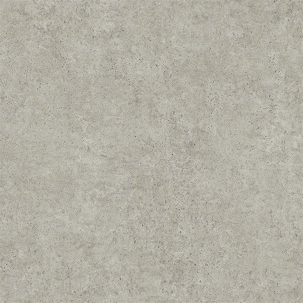 Papel de Parede Vinílico Reflets L69308