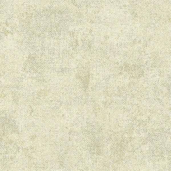 Papel De Parede Vinilico Laroche SY3-3204