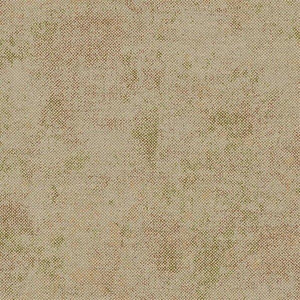 Papel De Parede Vinilico Laroche SY3-3201