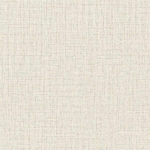Papel De Parede Vinilico Laroche SY3-3102