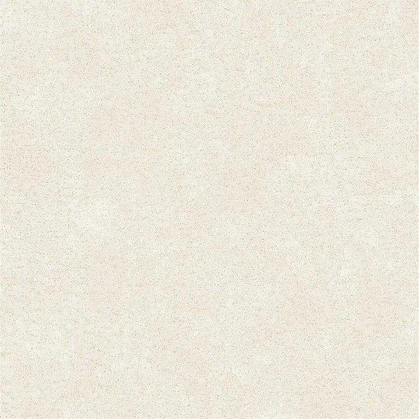 Papel De Parede Vinilico Castellani JY12202