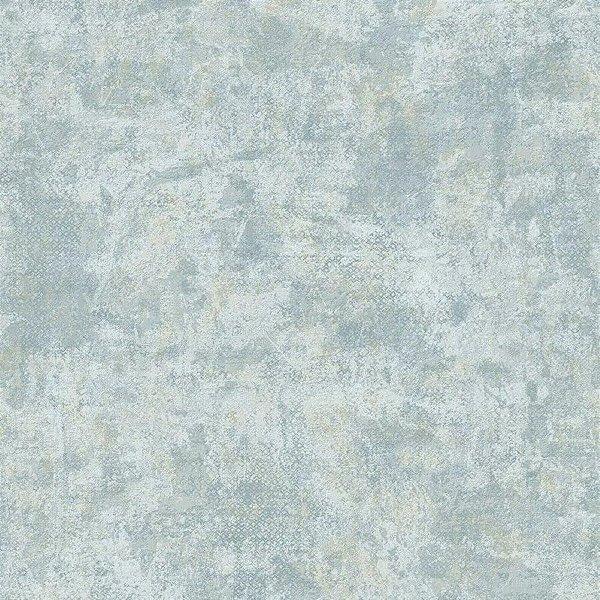 Papel De Parede Verde Vinilico Castellani JY11706