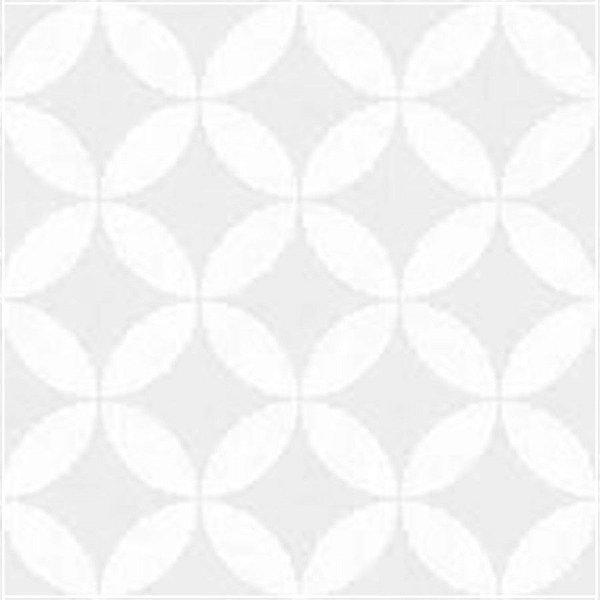 Papel De Parede Vinílico Cubic - Azul - CU87413