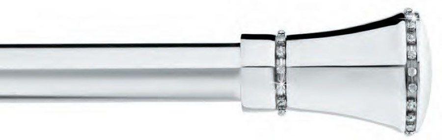 Ponteira Bruna 28mm
