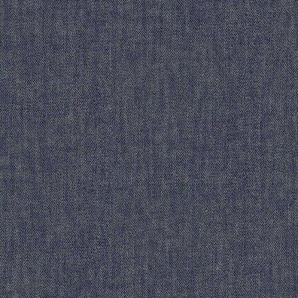 Papel de Parede Azul Coca-Cola Textura Z41254