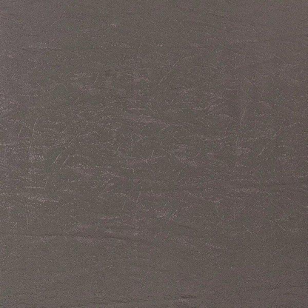 Tecido karsten Marble 27 Jacquard Guna Grafitte - Largura 1,40m - MARB-27
