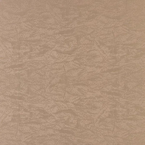 Tecido karsten Marble 21 Jacquard Guna Liso Cinza - Largura 1,40m - MARB-21