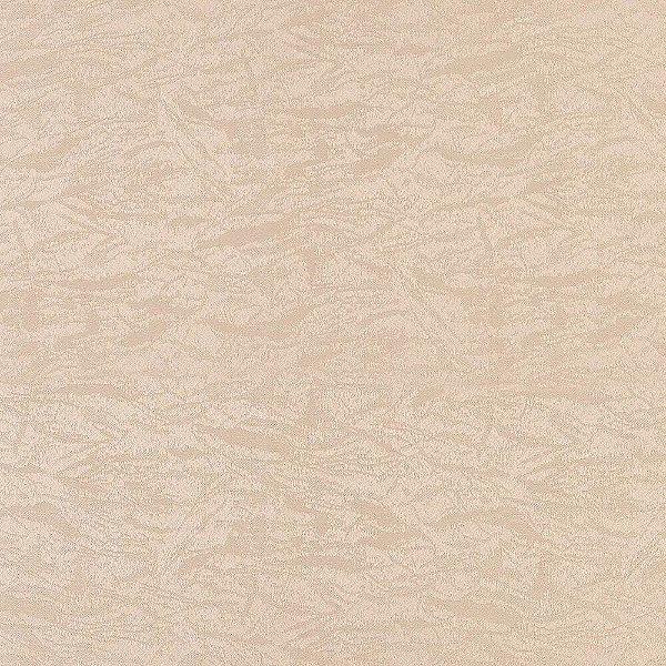 Tecido karsten Marble 15 Jacquard Guna Liso Bege - Largura 1,40m - MARB-15