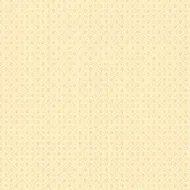 Papel De Parede Amarelo Vinilico Garden SZ002743