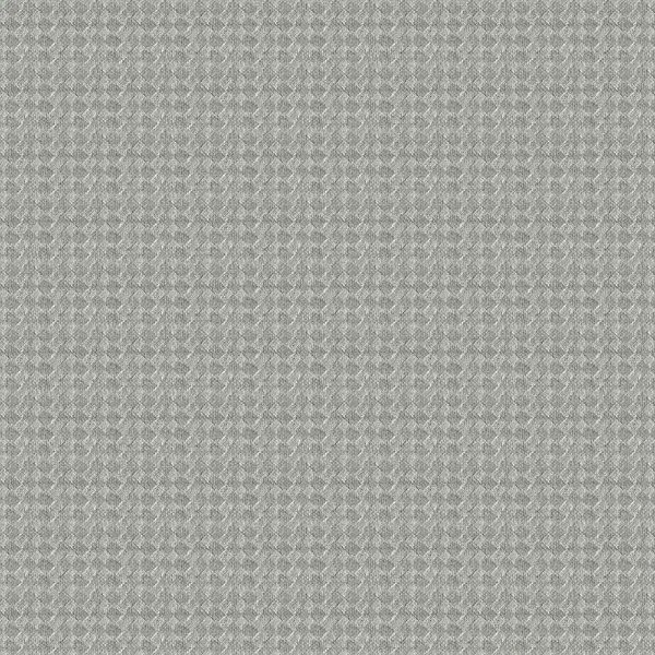 Papel de Parede Prata Textura Lamborghini Z44853