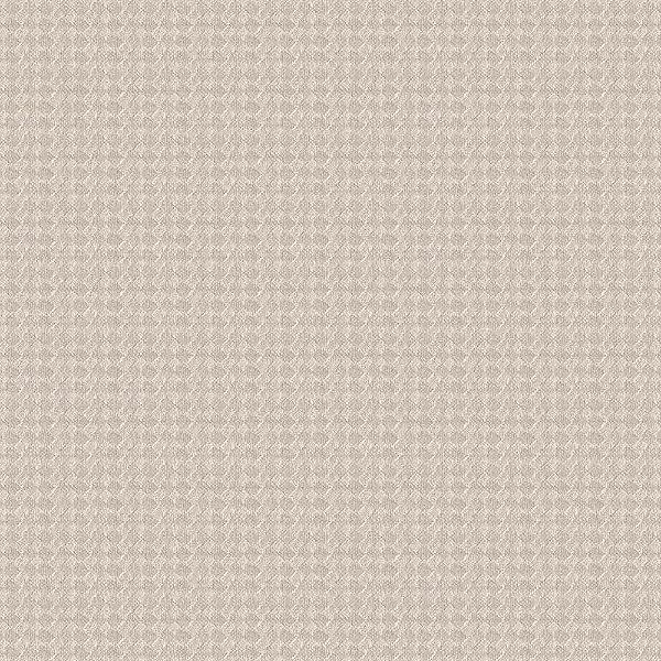 Papel de Parede Perola Textura Lamborghini Z44849