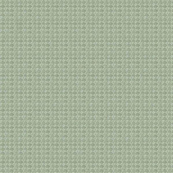 Papel de Parede Verde Textura Lamborghini Z44848