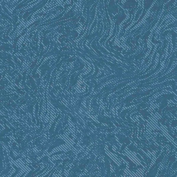 Papel de Parede Azul Textura Lamborghini Z44841