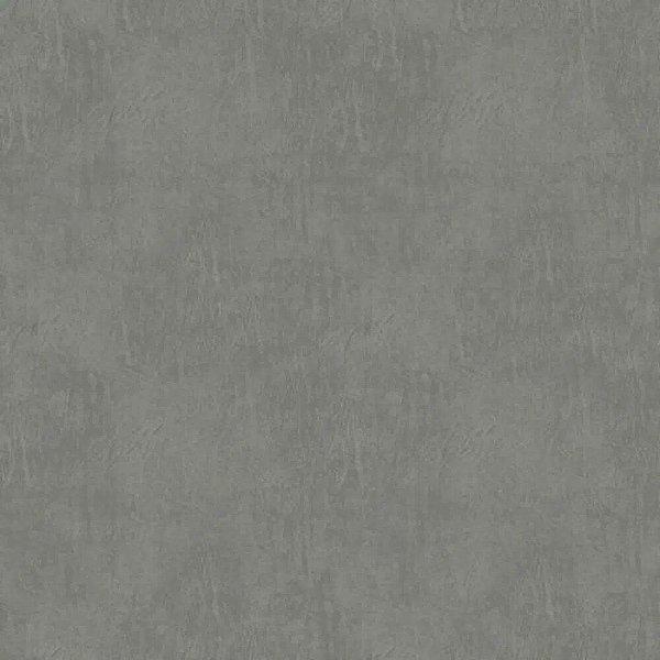 Tecido karsten Acquablock 16 Duna 2 Grafite - Largura 1,40m - ACB-16