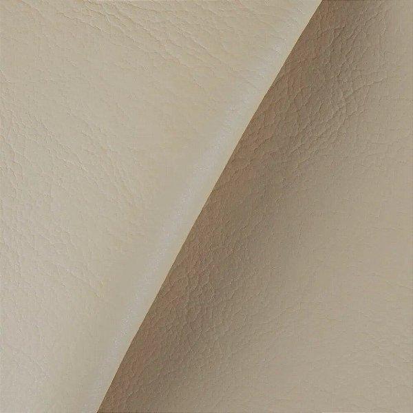 Sintético Courvim Para Estofado Maragogi -03 Amarelo Largura 1,40m - MAG-03