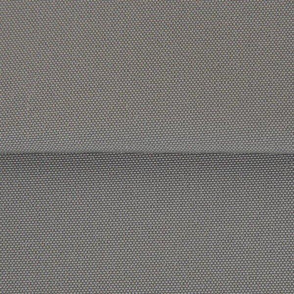 Tecido em Poliéster Riviera-03 Cinza Largura 1,40m - RIV-03