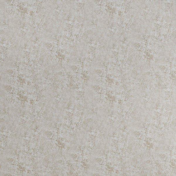 Tecido Para Estofado Veludo Vulcano 01 Cru - Largura 1,40m - VUL-01