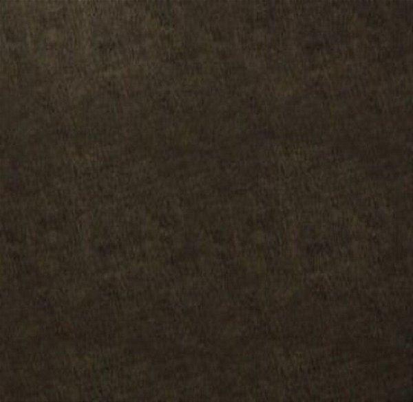 Tecido Para Estofado Veludo Vulcano 05 Marrom - Largura 1,40m - VUL-05