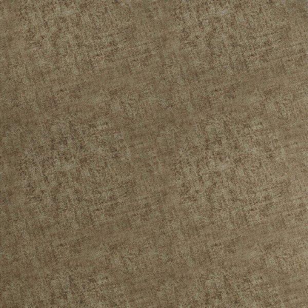 Tecido Para Estofado Veludo Vulcano 02 Bege - Largura 1,40m - VUL-02