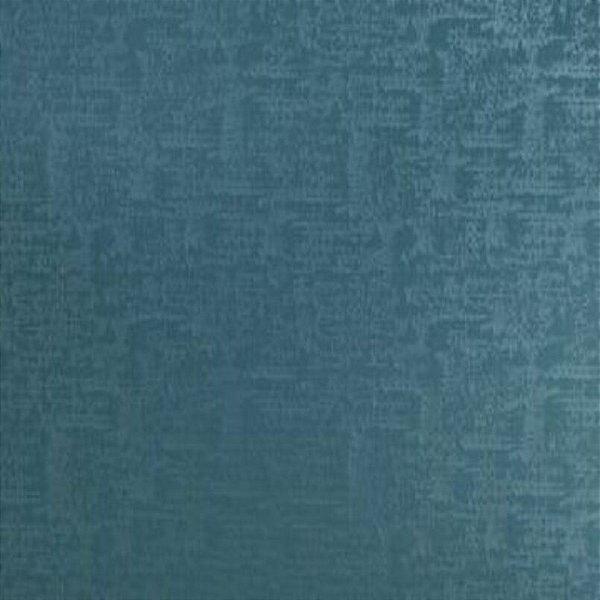 Tecido Para Estofado Veludo Carrara 06 Azul Marinho - Largura 1,40m - CARR-06
