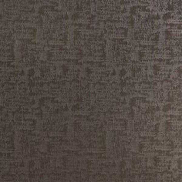 Tecido Para Estofado Veludo Carrara 05 Marrom - Largura 1,40m - CARR-05
