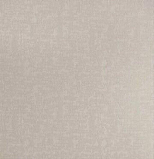 Tecido Para Estofado Veludo Carrara 01 Cru - Largura 1,40m - CARR-01