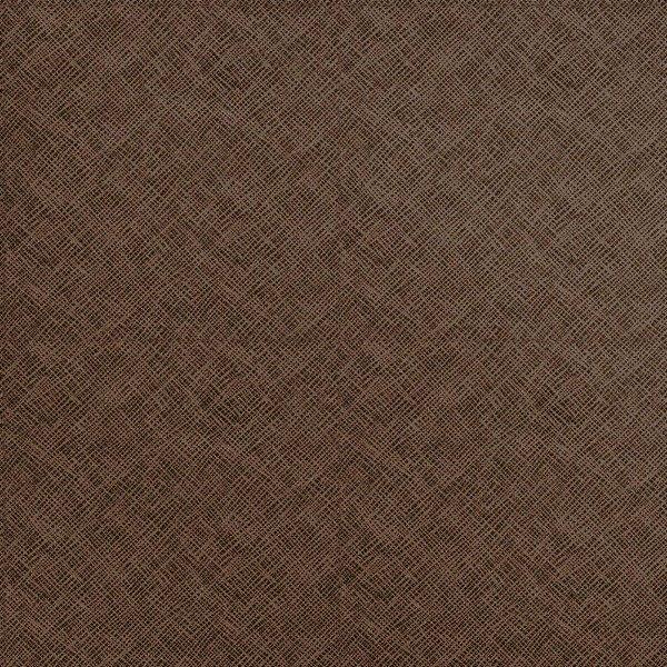 Tecido Para Estofado Veludo Troia 04 Caramelo - Largura 1,40m - TRO-04