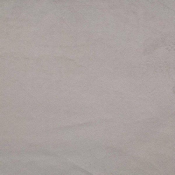 Tecido Para Sofá e Estofado Veludo Inca Bege - 02 - INC-02