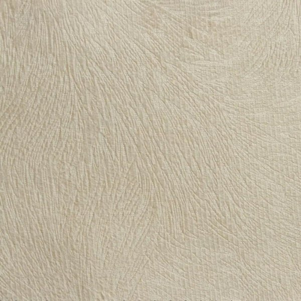Tecido Para Sofá e Estofado Veludo Gardenia - 07 Branco Largura 1,40m - MGAR-07