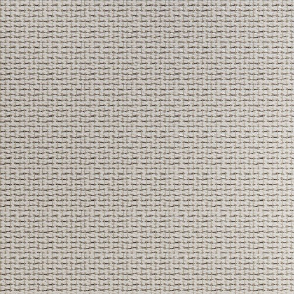 Tecido Para Estofado Nina 02 Viscose Rústico Bege - Largura 1,40m - NIN-02