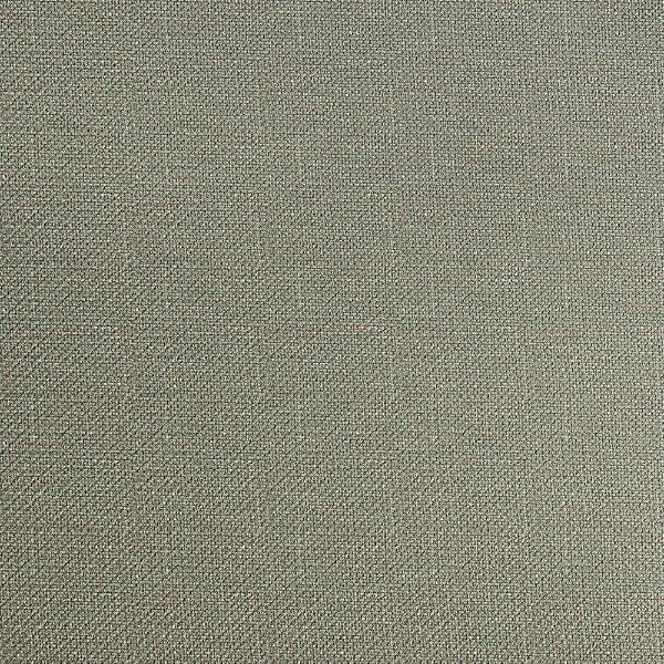 Tecido Para Estofado Mariana 04 Rústico Trice Fendi - Largura 1,40m - MRN-04