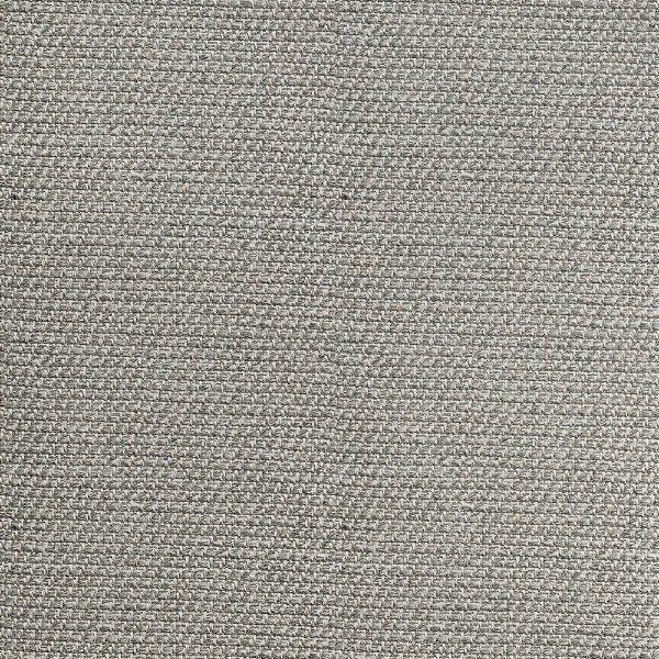 Tecido Para Estofado Daniela 04 Rústico Trice Cinza Mesclado - Largura 1,40m - DAN-04