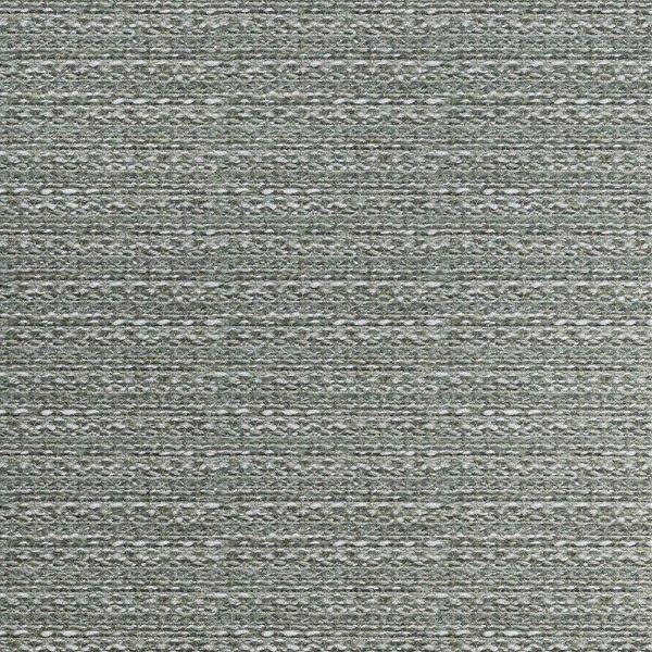 Tecido Para Estofado Marcia 02 Rústico Algodão Mesclado Fendi - Largura 1,40m - MRC-02
