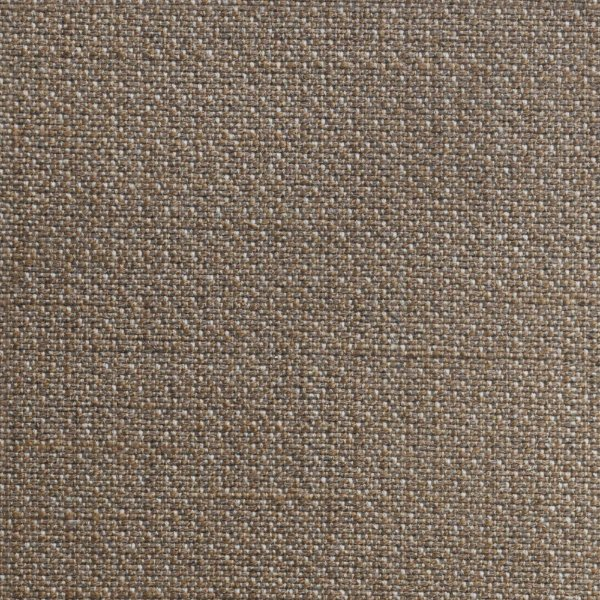Tecido Para Estofado Vanessa 05 Rústico Algodão Terra - Largura 1,40m - VNE-05