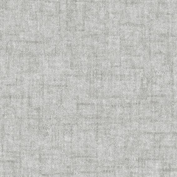 Papel de Parede Liso com Texturas de Origem Chinesa - Medida (0,53x10ml)
