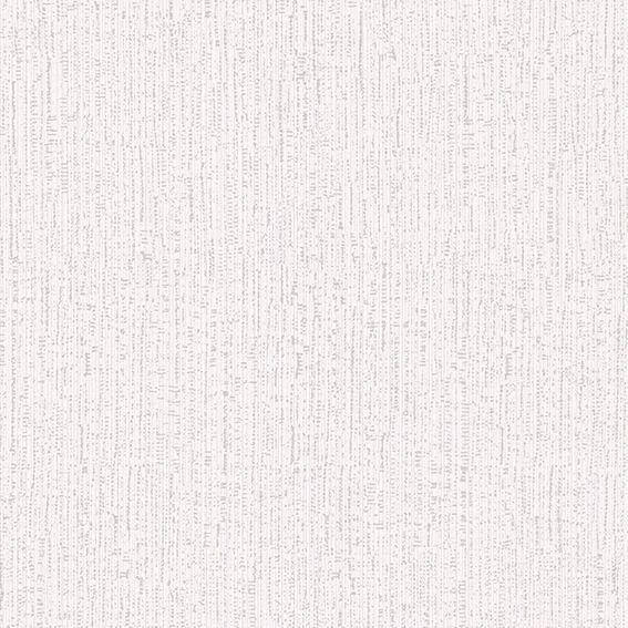 Papel de Parede Liso com Texturas de Origem Chinesa