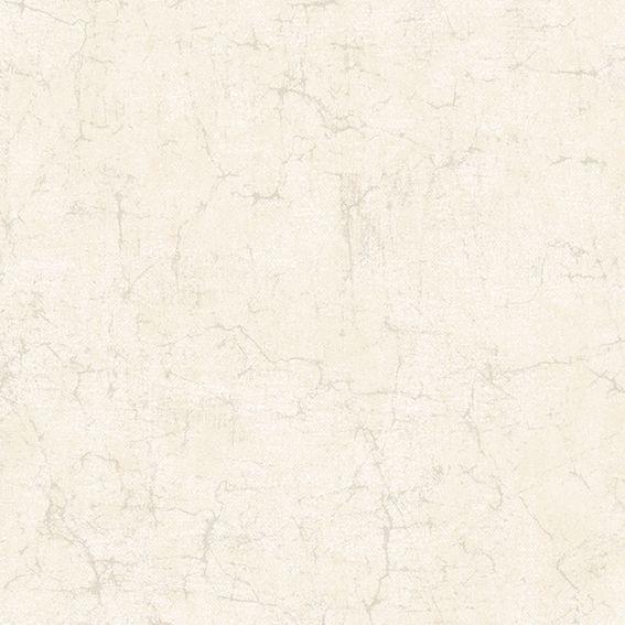 Papel de Parede Liso com Texturas de Origem Chinesa - Medida (0,53x10ml)  Papel Vinílico  Contém um rolo com 10m