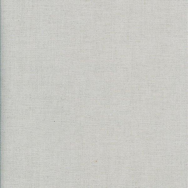 Papel De Parede PURE 2 - Cód. 187402