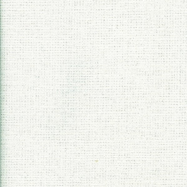Papel De Parede PURE 2 - Cód. 187503