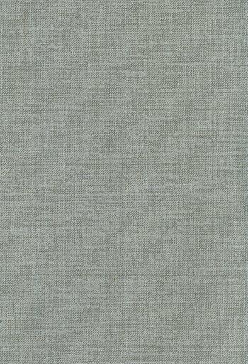 Papel De Parede PURE 3 - Cód. 193506