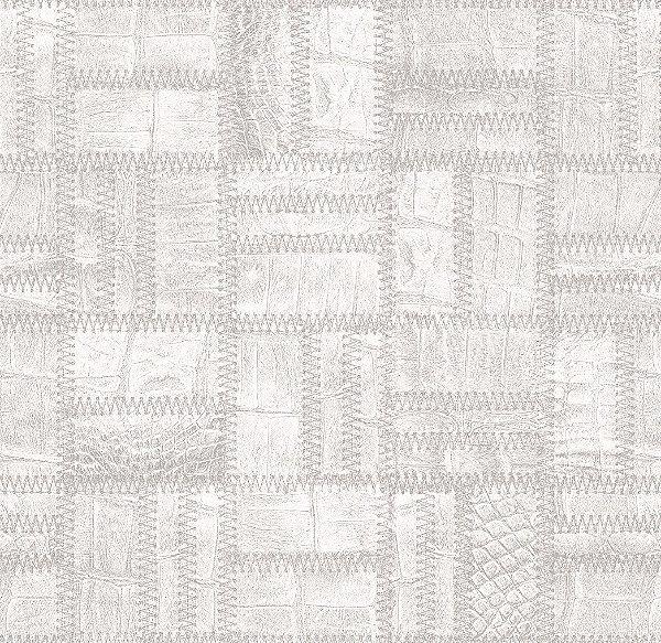 Nature Wall - Cód. 651501