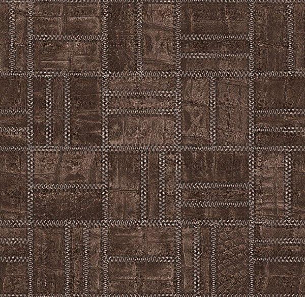 Nature Wall - Cód. 651506