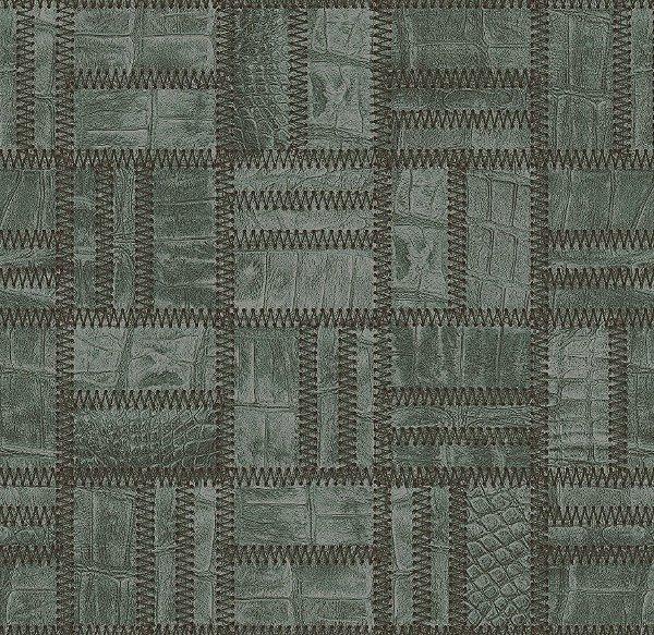 Nature Wall - Cód. 651507
